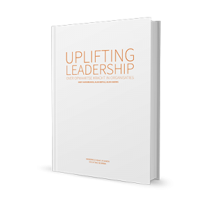 uplifting_leadership