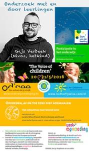 voiceofchildrenkl_bannersocialmedia_gijsverbeek