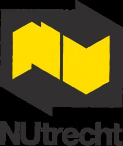 NUtrecht_logo