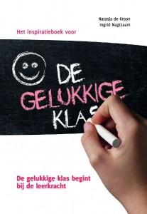 de_gelukkige_klas_cover_hr