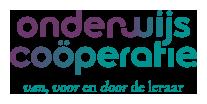 logo-onderwijscooperatie