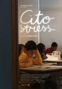 Citostress poster DEF (2)