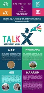 Digiflyer - Talkx def