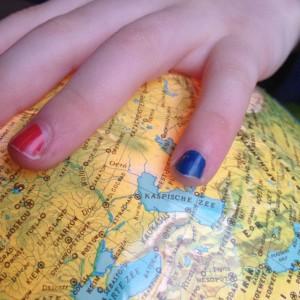 Jacob Jan leert #14 werelden
