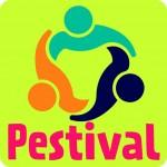 logo-pestival-150x150