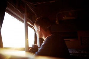 2015-04-Life-of-Pix-free-stock-photos-Amsterdam-train-people-sunshine-flare-boy-Joshua-earle