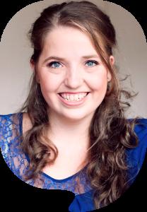 CharlotteBroekhuizen_HeldenZijn