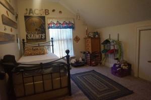 Jacob Room
