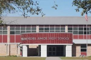 Jacob School