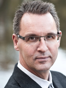 fukkink-rubenfmg-powl-medewerker-bijzonder-hoogleraar-fotojeroenoerlemans2012