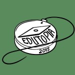 Edutopia 2015 SM logo klein