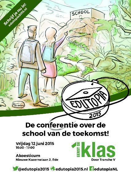 Flyer Edutopia2015 web (1)
