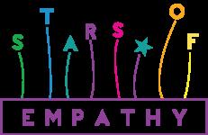 Logo_StarsOfEmpathy_web-e1402228319374
