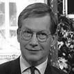 Pieter Gerrit Kroeger
