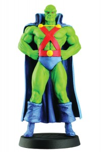 Superheld 01