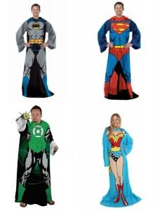 Superheld 02