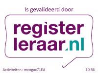 registermcogax71EA