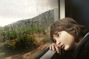 Child-at-a-Rainy-Window-by-Shlomit-Wolf-via-Unsplash-Stock-Photography-BoulderLocavore.com_