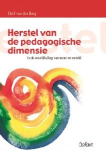 Herstel Dolf van den Berg