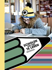 Omslag-scholen-om-van-te-leren_01