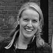 Sabine Averdonk