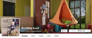 Stichting KanZ