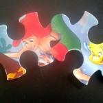 Anne puzzelt 03
