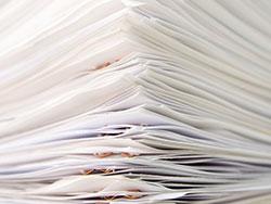 papier-archief