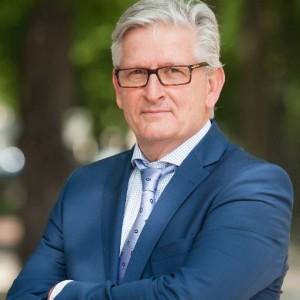 Frans Schouwenburg