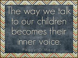 bewust-ouderschap-2
