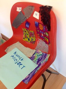 stoelkunst-764x1024