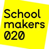 schoolmakers020