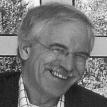 Henk Sissing
