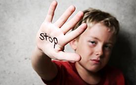 Meldcode-huiselijk-geweld-kindermishandeling-e1400193109103