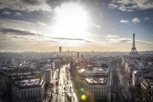 Parijs Marcel van Herpen 01