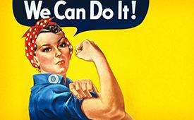 women-poster_2608852k