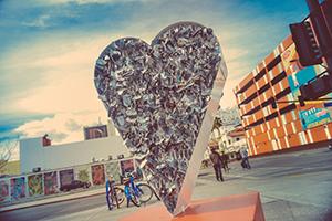 love-art-heart