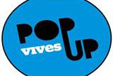 popup-vives