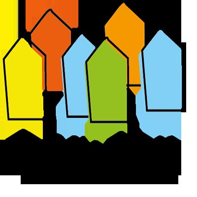 dushihuis_logo_org1