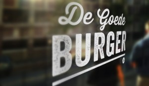 De-Goede-Burger-2
