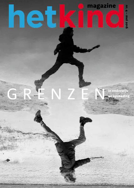 cover magazine nr 4 (mei 2016) v11