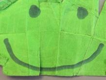 groene-smiley
