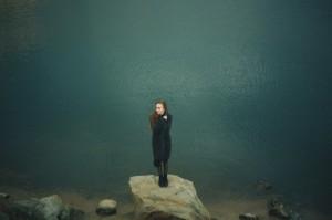 pexels-photo-24636