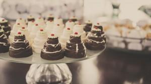 pastry-1423678_640