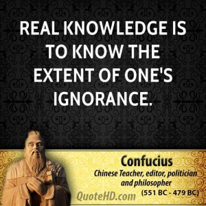 xReal-knowledge-is-to-know-the-extent-of-ones-ignorance.