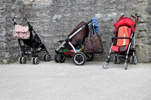 baby-carriage-891080_640