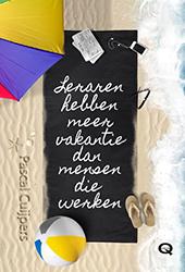 cuijpers-boek