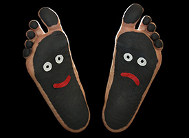 feet-1291552_640