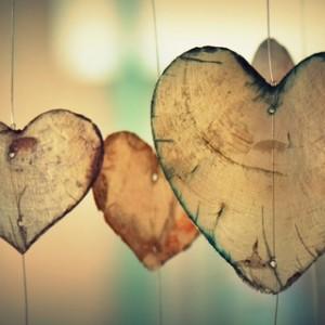heart-love-romance-valentine