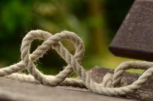 rope-1469244_640
